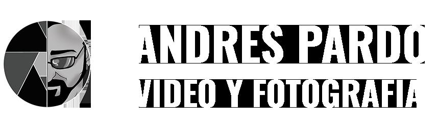 ANDRÉS PARDO