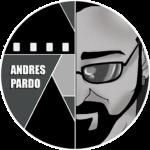 Andrés Pardo, Vídeo y Fotografía, Videógrafo